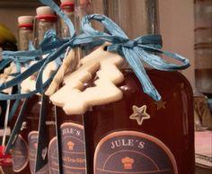 Rezept Chai Sirup von janablue - Rezept der Kategorie Getränke
