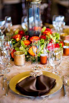 #wedding #weddingdecor #coloradosprings #coloradospringswedding #weddingreception #coloradospringsreceptionvenue