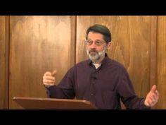 Atti 2:1-13. L'Arrivo dello Spirito Santo -- sermone di Marco deFelice - YouTube