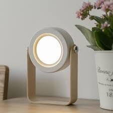 This fantastic, highly portable, collapsible lamp is perfect for a whole range of activities - from camping and  hiking to reading a book in bed!    Get your Portable Lamp now at RomeaDecor.com and enjoy 50% OFF   FREE Shipping. Led Track Lighting, Outdoor Wall Lighting, Strip Lighting, Led Down Lights, Led Wall Lights, Table Lamps For Bedroom, Bedside Table Lamps, Lantern Lamp, Lanterns