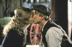 Road to Avonlea Youngsters: Who Changed Most? » Road to Avonlea