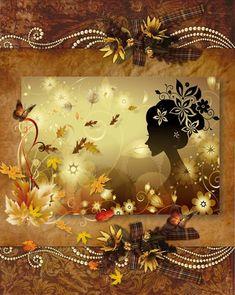 Divagar em POESIAS - PROVERBIOS - PENSAMENTOS : Do amor nada mais resta que um Outubro - Natália Correia Frames, Wreaths, Halloween, Image, October, Thoughts, Amor, Poems, Door Wreaths