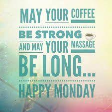 Afbeeldingsresultaat voor happy friday get a massage