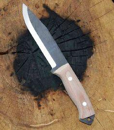 scandinavian,knives,bushcraft,knives,