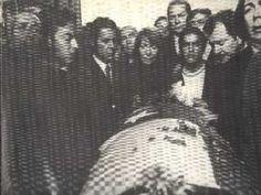 Pablo Néruda chanté par Anne et Gilles, Claire Viala (vinyle) face b.