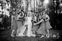 Greenville SC Photography   Wedding   Portrait   Travel   Quality Photography   Value Pricing   Superior Client Care