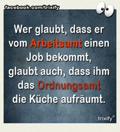 witze, zitate, sprüche, lustiges, heftig, trixify.de