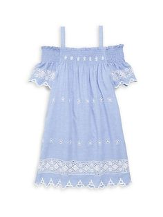 Account - Saks Spring, Tops, Summer, Baby, Closet, Women, Fashion, Baby Girl Outfits, Women's