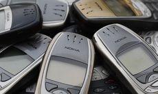 Brasil proíbe telemóveis bloqueados