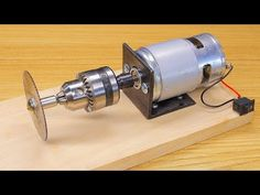 Smart Engineering - Page 2 of 148 - SM Homemade Tools, Diy Tools, Dremel Router, Physics Projects, Life Hacks Youtube, Wood Cutter, 3d Cnc, Useful Life Hacks, Awesome Life Hacks