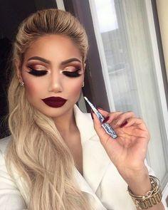 Imagem de accessories, hair, and luxury