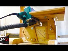 6 INVENTIONS THAT YOU'LL DEFINITELY WANT TO MAKE. - YouTube