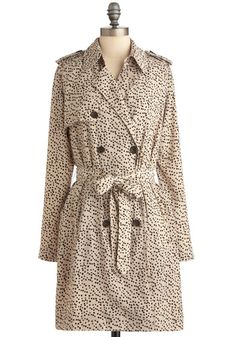 ok this would be super cute with a blush or beige color dress and neutral heels. also a LBD would look great under it!