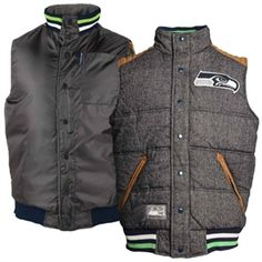 Seattle Seahawks Gear | Seahawks Apparel - Jerseys & Hats - Seattle Seahawks Shop - Merchandise - Gifts