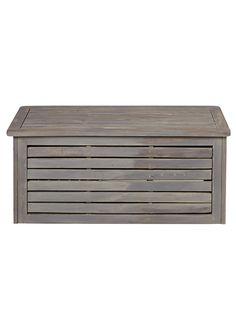 Kodin1 - ANNO Säilytyslaatikko 130x60x56 cm | Puutarhatuolit ja parveketuolit