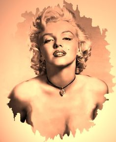 marilyn monroe photo: marilyn monroe This photo was uploaded by pave65