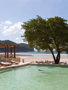 Mukul Resort, Rivas, Nicaragua