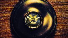 American Horror Story: Hotel Soundtrack | Brodinski - Bury Me ft. Maluca...