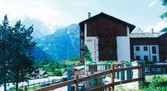 Hotel Alpechiara - 4 Star #Hotel - $81 - #Hotels #Italy #Pré-Saint-Didier http://www.justigo.com.au/hotels/italy/pre-saint-didier/alpechiara_162561.html