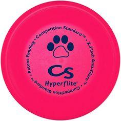 HYPERFLITE - Competition Standard (CS)