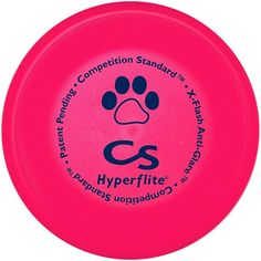 HYPERFLITE - Competition Standard (CS)