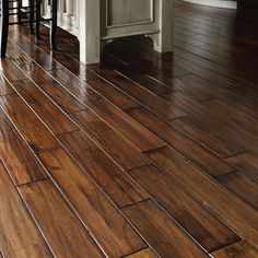 We specialize in hardwood floor installation throughout NE Florida & SE Georgia call us at (904) 625-2242 to get started