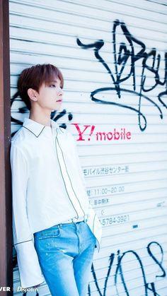 #Seventeen#Joshua洪知秀