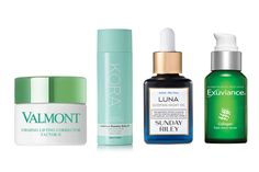 An Aesthetician Recommends the Best Anti-Aging Ingredients to Use by Age