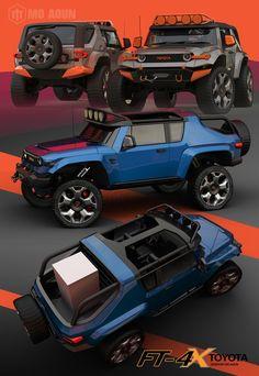 Toyota Fj Cruiser, Fj Cruiser Forum, Land Cruiser, Custom Fj Cruiser, Jeep Wranglers, Jeep Rubicon, Fj Cruiser Accessoires, Toyota Hilux, Range Rovers