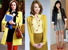 15 Must-Have Items for a Preppy, Girly, and Sophisticated Wardrobe (Plus 45+ Outfit Ideas!)
