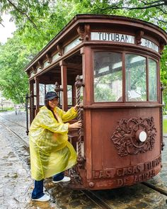 Take me to Tutuban, Binondo please! Bataan, Rainy Days, Philippines, Raincoat, Train, Explore, World, Instagram, Rain Jacket