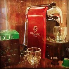 OG MAQUINA DE CAFE EXPRESO