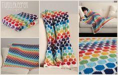 TNC September 2015 Shop Local, Toy Boxes, Collage, Etsy Shop, Blanket, Crochet, Group, Design, Home Decor