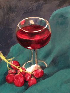 Struggling with in Let Lucy Somers guide you through it in our Still Life Module. Oil Painting Lessons, Art Tutor, Painting Still Life, Learn To Paint, Acrylic Art, Art Tips, Art Techniques, Alcoholic Drinks, Acrylics