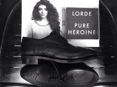 Gloucester road shoes shop2014/6/24 #gloucesterroad #KOKON #shoes #yokohama #lorde #ambiorix