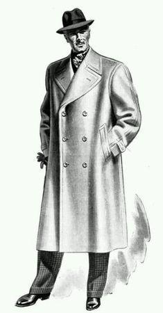 Vestiti Eleganti Anni 50 Uomo.Gervasi Nel 2020 Moda Vintage Uomo Moda Vintage Anni 50 E Moda