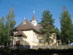 Töysän kirkko. hae_kuva.aspx (640×480)