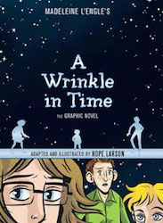 #GraphicNovels for teaching #STEM (Science, Technology, Engineering, and Math) in the classroom http://www.nypl.org/blog/2014/04/16/stem-comics-students #TeachNYPL
