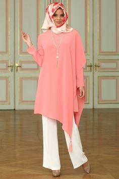 Modesty Fashion, Abaya Fashion, Fashion Outfits, Muslim Women Fashion, Islamic Fashion, Hijab Style, Hijab Chic, Pakistani Long Dresses, Fashion Design Template