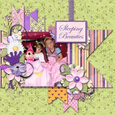 Kit-Mousescrappers Designer Collab #02 ~ Template-Dolores Schaeffer. @ashlie. Don't throw away scraps of paper. I want to try something