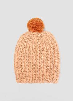 Bog Hat