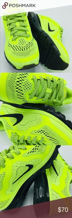 finest selection c19d4 56331 Nike Air Max 2014 (GS) size 5y Nike Air Max 2014 (GS)