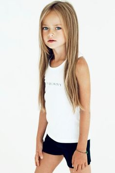 Stunning model, my future daughters will be in modeling, they will go so far with it when they are good