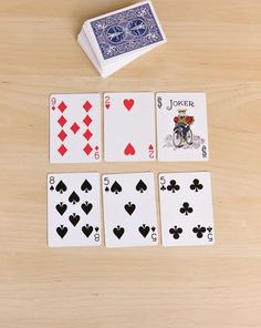 """Activities: """"I'm the Greatest!"""" A Math Card Game- multi digit addition or subtraction"""