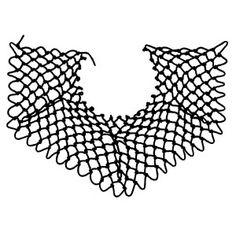 Chain Increase Stitch