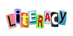 Today is the International Literacy Day. Literacy is not limited to having high educational credentials on paper. It is about being aware of norms necessary to