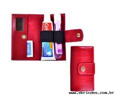 Kit Higiene Bucal Completo