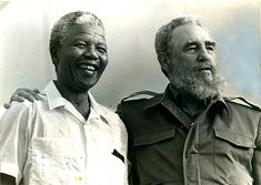 Fidel Castro revolutionary leader of Cuba from 1959 to 2006 passed away November, 26 2016. Cuba has proclaimed nine days of mourning for th...