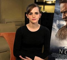 "Emma Watson » Hot Gifs And Pictures. Enjoy! ""I think..."