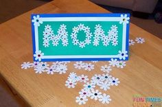 make-a-mothers-day-card